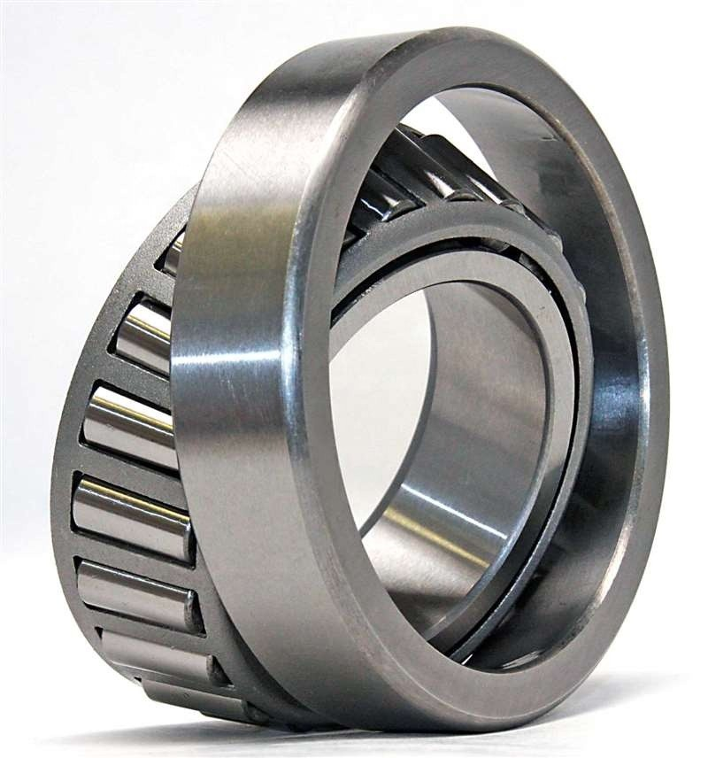 BROWNING VF4S-120S  Flange Block Bearings