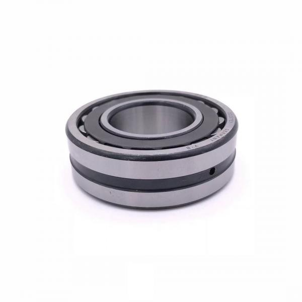 High quality Deep groove ball bearing SKF 6205-2RS size 25*52*15mm