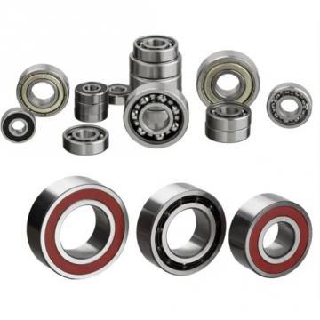 32 mm x 65 mm x 17 mm  KOYO 62/32-2RS deep groove ball bearings