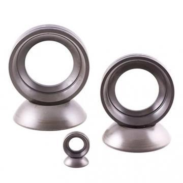 BUNTING BEARINGS BSF566032  Plain Bearings
