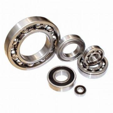 CMX605D4 CMX605 CML Microcircuits