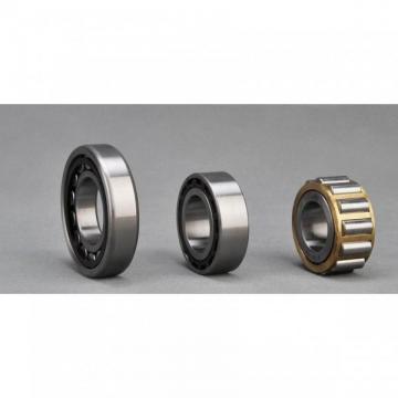 16003- O&Kai Z1V1 Z2V2 Z3V3 ISO Deep Groove Ball Bearing SKF NSK NTN NACHI Koyo OEM
