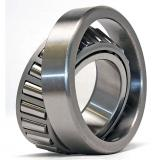 160 mm x 290 mm x 80 mm  SKF NUH 2232 ECMH cylindrical roller bearings