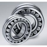 SKF/NSK/NTN/Timken/Koyo Distributor Motorcycle Parts One Way Wheel Hub Thrust Insert Angular Contact Self Aligning Pillow Block Bearing Deep Groove Ball Bearing