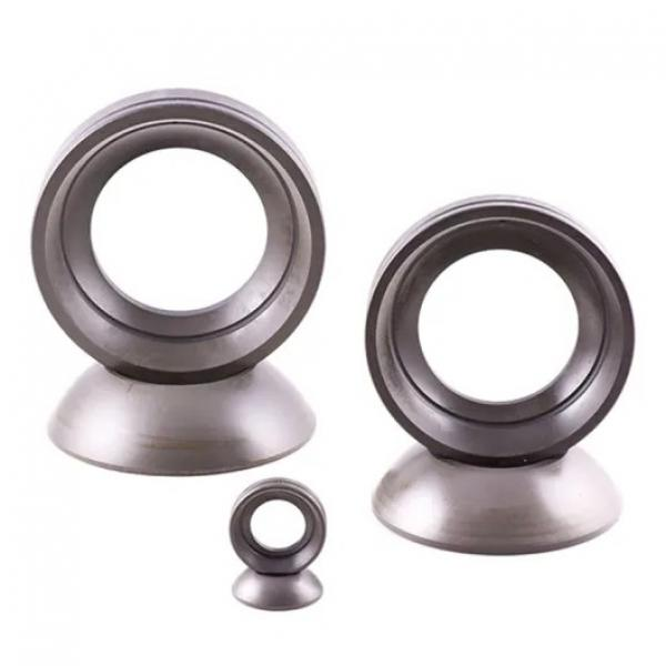 SKF K105x112x21 needle roller bearings #1 image